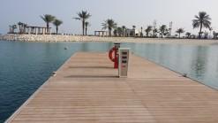 Sheraton Qatar