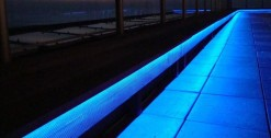 led-strip-outdoor-ip68-