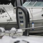 Atlantis Gains BSI Impact Rating
