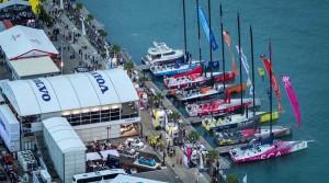 volvo-ocean-race-2017-image1