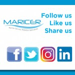 Maricer Website - Social media post - (Feature Pic 2)