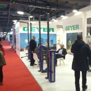 Greece Exhibition, Maricer 2