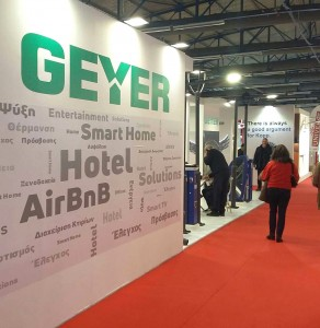 Greece Exhibition, Maricer 4